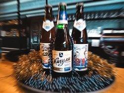 Ждём у нас в гостях любителей вкусного  и свежего пива, раки и креветки объедение, ну и хороший кальян обеспечен)