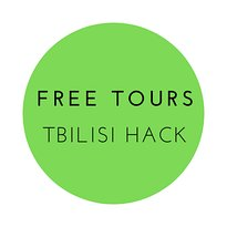 Tbilisi Hack Free Tours