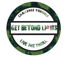 Get Beyond Limits