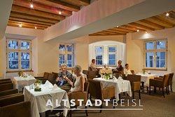 Altstadtbeisl