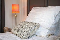 Luxury suite nr. 4