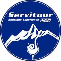 Servitour Chile Boutique Experience