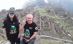 """""""Machu Picchu Viajes Peru"""""""