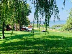Il Parco Giardino