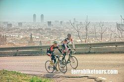 Terra BikeTours