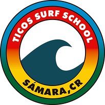 Ticos Surf School