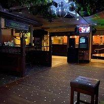 Soda Nightclub