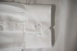 Shirt Sleeves