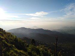 Visit Haputale Sri Lanka