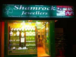 Shamrock Jewellers