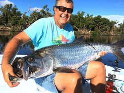 Simply the best fishing charters in Puerto Rico!!!👍👍🐟🐟🐟