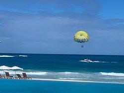 Punta Cana Transportation