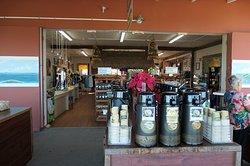 Royal Kona Coffee Center