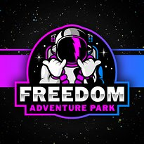 Freedom Cafe and Adventure Park