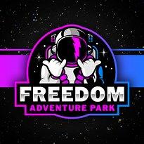 Freedom Pizzeria and Adventure Park