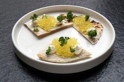 Polish Caviar