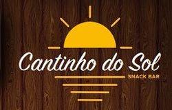 Venha provar os pratos feitos no Cantinho do Sol, espaço destinado às culinárias Portuguesa e Brasileira.