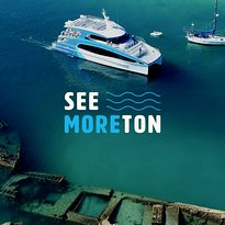 See Moreton