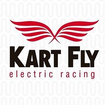 KartFly Electric Racing