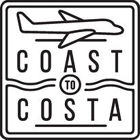 Coast To Costa
