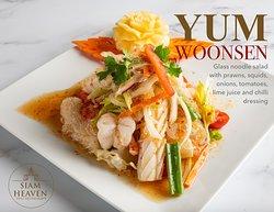 Yum Woonsen