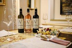 Vin Château La Verrière