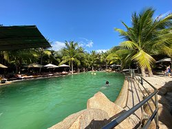 The best waterpark in Nha Trang