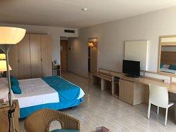 Room 329