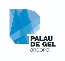 Palau de Gel d Andorra