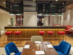 Focus Glocal Dining - DubaiTravelBlog.com