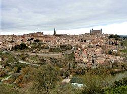 Casco Historico de Toledo~1
