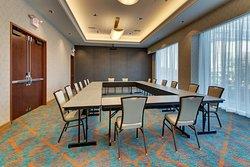 Woodmont Meeting Room