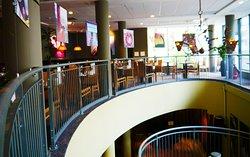 Chophouse Restaurant & Bar