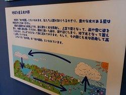 okutama water and green friendship hall 03