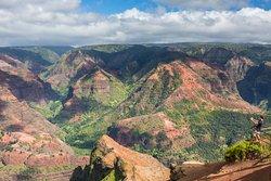 Waimea Canyon, Kauai (446637627)