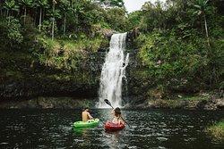 Kulaniapia Falls (446637757)