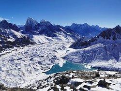 Nepal Gateway Trekking