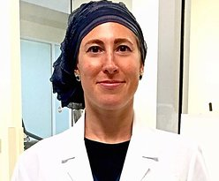 Former Head Acupuncturist of 2 LA Urgent Cares with over 12,000 patient visits logged, Jessica Newman was selected as the Top Doctor's Top Acupuncturist of 2018 for Long Beach, CA! Now, her unique, customized treatments and experience is offered to Jerusalem visitors and locals alike!