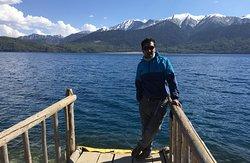 Rara Lake Trekking and View
