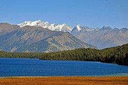 Rara Lake Nepal Best place to visit