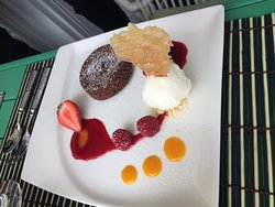 Dessert 2.