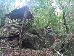 P.A.C. - Pinhalzinho Airsoft Camp