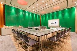 Jade 1 & 2 Group Room
