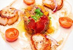 Maresia Restaurant