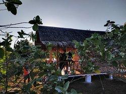 Dream Star Camping Resort