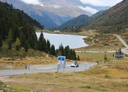 Lago Obersee