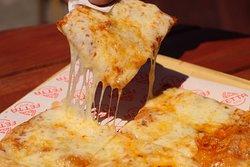 E esse queijo, hem?