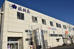 Kikyoya Honsha Factory