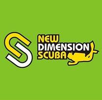 New Dimension Scuba
