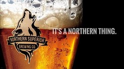 Stop by the Taproom to sample some of our great beers